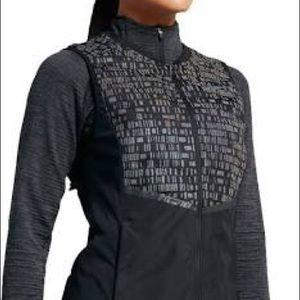 🆕 Nike Aeroloft Running Vest NWT